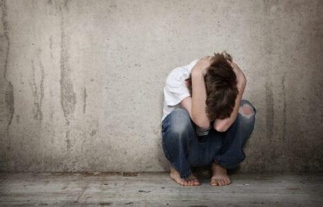 «Ο βιασμός μου 2017- 2018»: Το τετράδιο της φρίκης 10χρονου που βιάσθηκε από τον θείο του