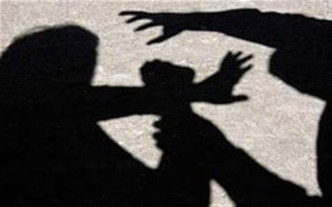 Ηράκλειο: Πατέρας ξυλοκόπησε τον 10χρονο γιό του – Στο νοσοκομείο το αγοράκι