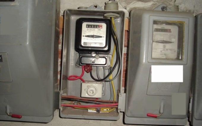Πτολεμαΐδα: Έκοψαν το ηλεκτρικό ρεύμα σε ενοίκους οικοδομής με προβλήματα υγείας