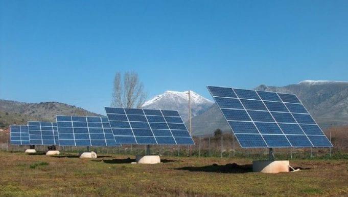 Πτολεμαΐδα: Μονοπωλούν το ενδιαφέρον στην αγορά ακινήτων οι επενδύσεις φωτοβολταϊκών