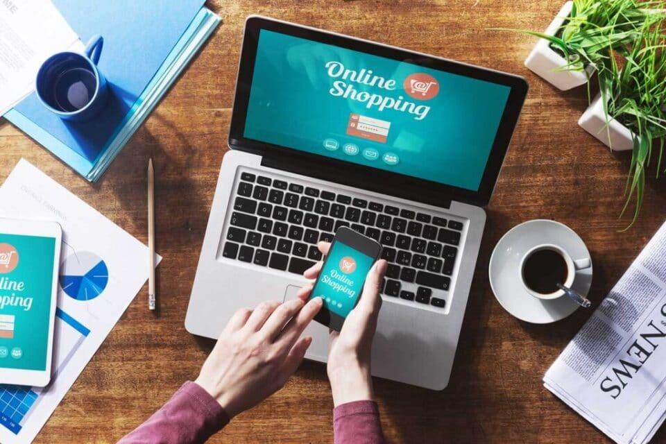 Αγορές σε e-shops: «Έκρηξη» περιστατικών απάτης – 10 μέτρα προφύλαξης