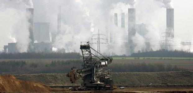 DGCOMP: Μέσω διαγωνισμών οι αποζημιώσεις για τις αποσύρσεις μονάδων άνθρακα στη Γερμανία – Πως προδιαγράφεται η έκβαση του ελληνικού αιτήματος για αποζημιώσεις προς τη ΔΕΗ