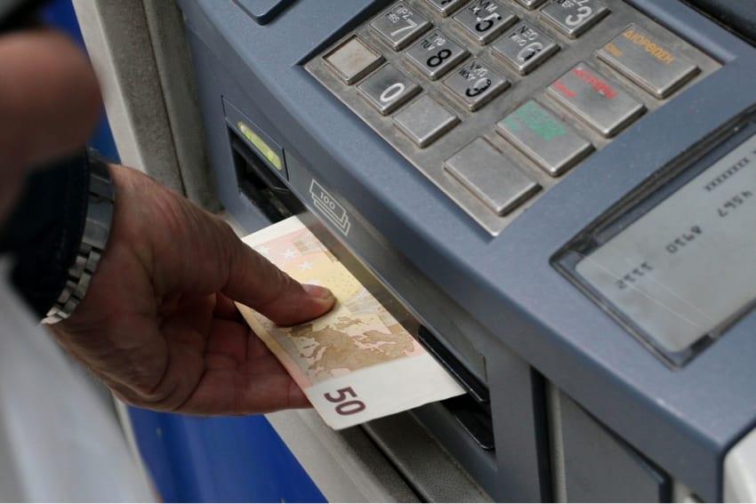 Επίδομα 800 ευρώ: Εκπνέει η προθεσμία για την αίτηση, πότε καταβάλλονται τα λεφτά