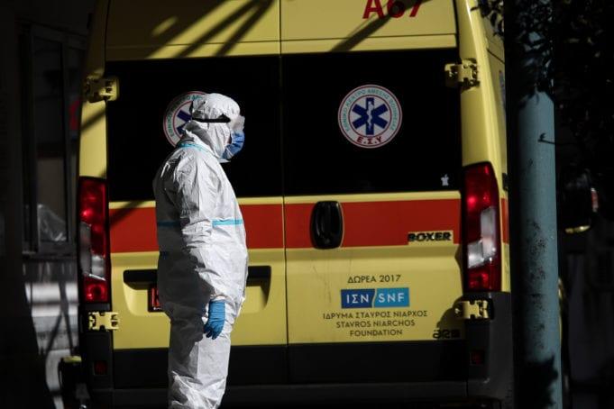 Δ. Μακεδονία: Η κατανομή των χθεσινών 49 κρουσμάτων SARS-CoV-2 ανά Δήμο – Αναλυτικοί πίνακες