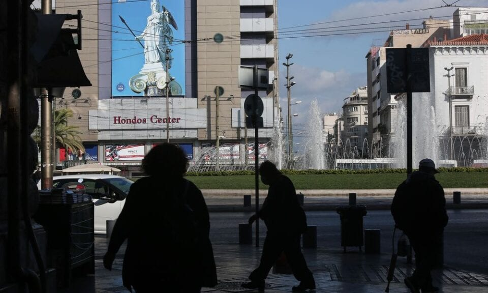 Δερμιτζάκης: Επιστροφή στην κανονικότητα από Μάιο - Ιούνιο