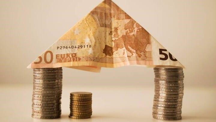 """Πρόγραμμα """"ΓΕΦΥΡΑ"""": Πόσες αιτήσεις υποβλήθηκαν - Πότε αρχίζει η καταβολή της επιδότησης δανείου"""