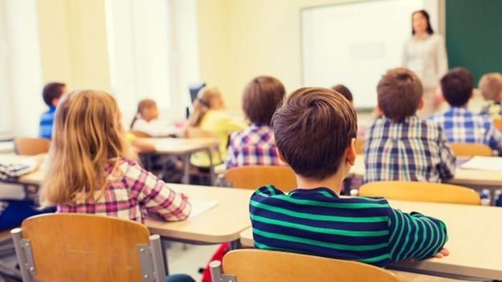 Lockdown: Τηλεκπαίδευση σε Γυμνάσια και Λύκεια από σήμερα