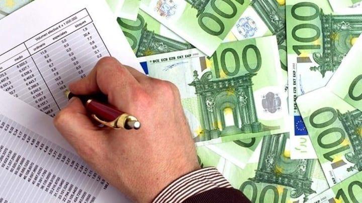 Προϋπολογισμός 2021: 31,4 δισ. ευρώ για μέτρα στήριξης της οικονομίας - Οι 62 κατηγορίες παρεμβάσεων