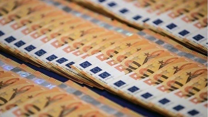 Μικρομεσαίες επιχειρήσεις: 10 στοχευμένες κινήσεις για την αντιμετώπιση των συνεπειών του κορονοϊού