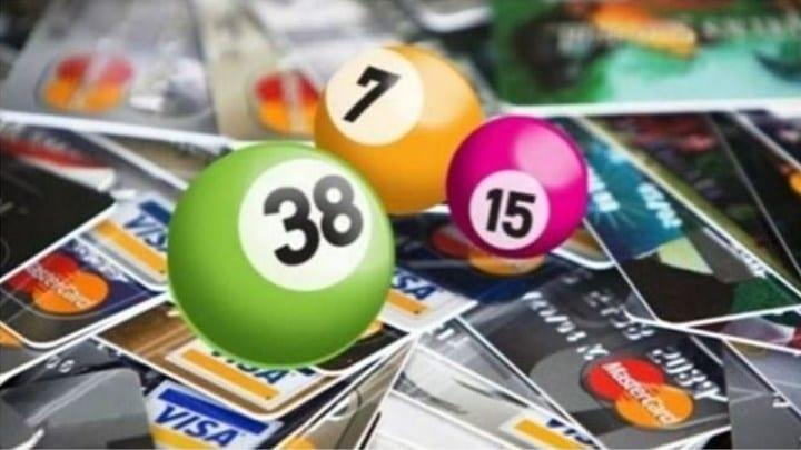 Φορολοταρία: Μπείτε εδώ για να δείτε αν κερδίσατε τα 1.000 ευρώ