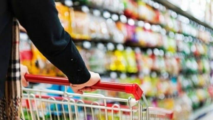 Σε ποια προϊόντα εκτινάχθηκαν οι πωλήσεις λόγω Black Friday και lockdown