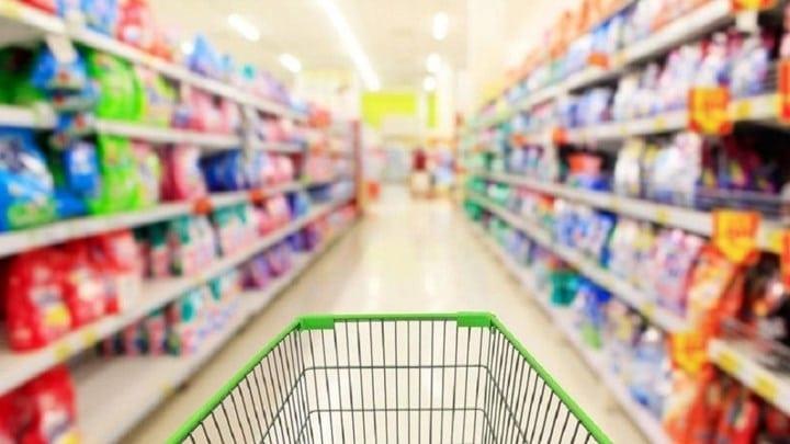Κορονοϊός - Lockdown: Πληροφορίες για αλλαγή ωραρίου στα σούπερ μάρκετ - Θα κλείνουν στις 20.30