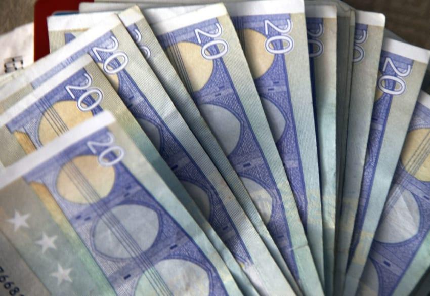 Επίδομα 400 ευρώ: Η αίτηση για μακροχρόνιους ανέργους στο gov.gr