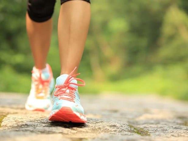 Τρέξιμο στην καραντίνα – Μύθοι και αλήθειες