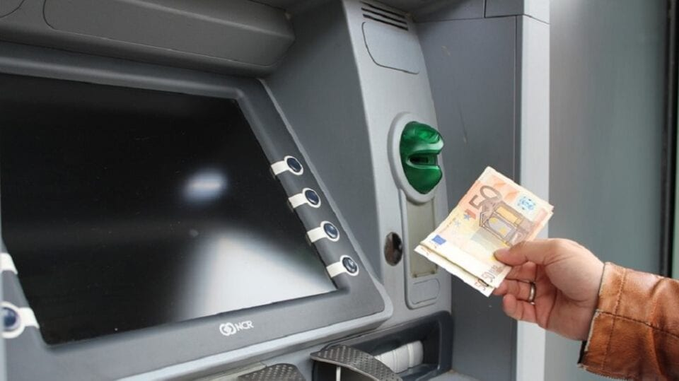 Συντάξεις: Έρχονται αυξήσεις με αναδρομικά 14 μηνών έως 2.885 ευρώ