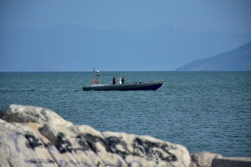 Ψάρεμα - κυνήγι: Νέες διευκρινίσεις Χαρδαλιά, τι είπε για τις άδειες