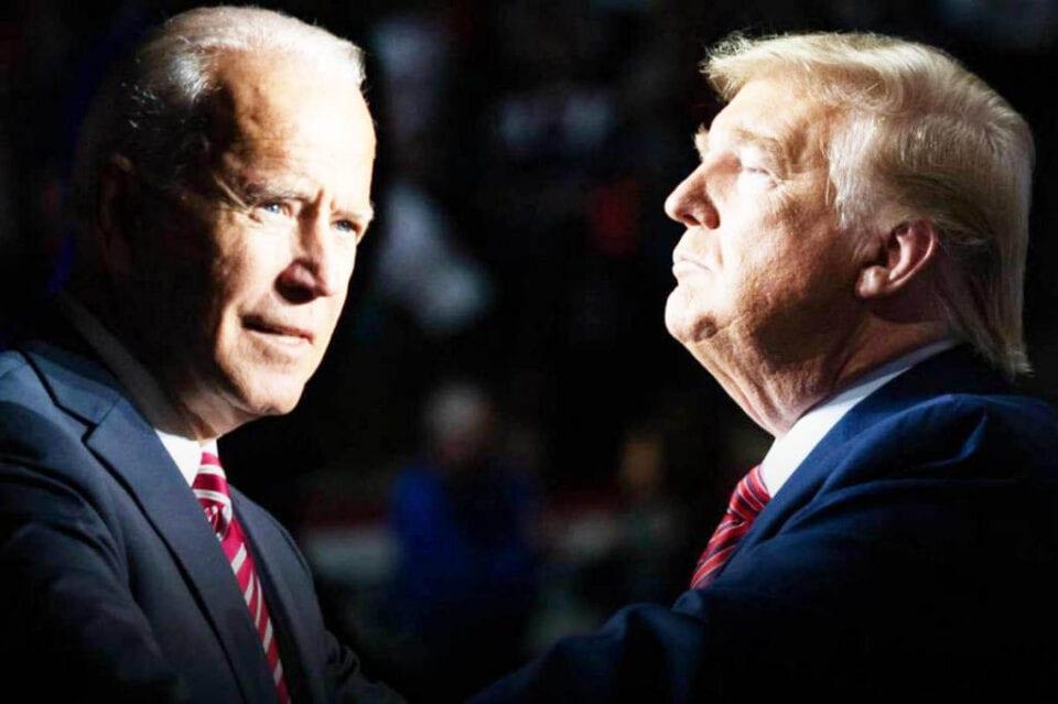 Αμερικάνικες εκλογές-Αποτέλεσμα - Η εκδίκησις του Τζον Μακέιν