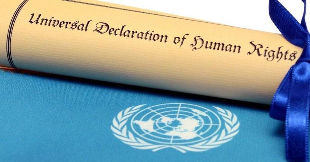 Δ. Κοζάνης :70 χρόνια από την υπογραφή της Ευρωπαϊκής Σύμβασης Δικαιωμάτων του Ανθρώπου