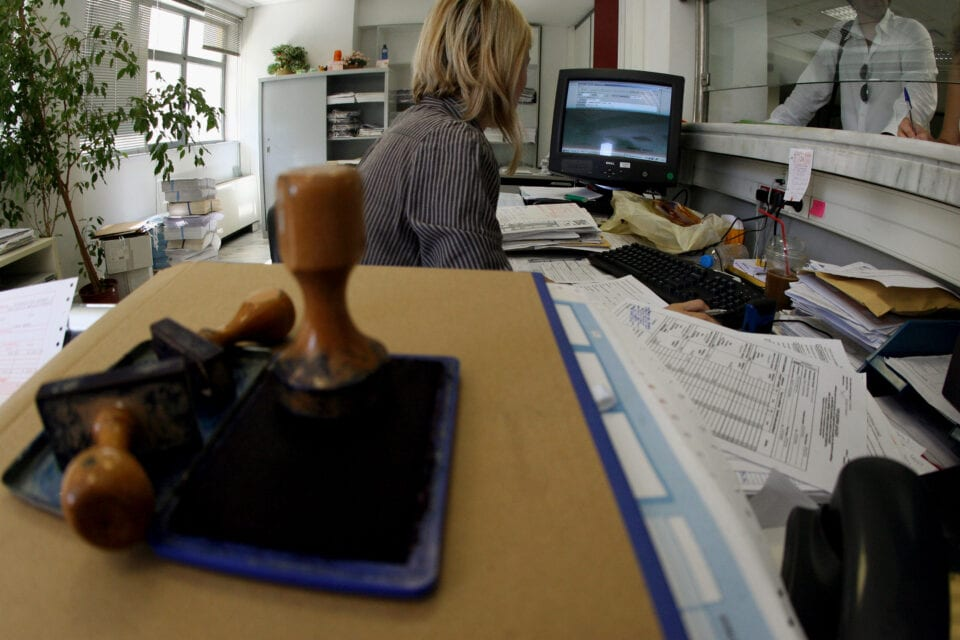 ΠΟΕ-ΟΤΑ: Παράταση θητείας μελών υπηρεσιακών & πειθαρχικών συμβουλίων –«Όχι» σε ηλεκτρονική ψηφοφορία
