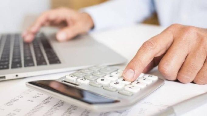 Επιστρεπτέα προκαταβολή 4: Δεν θα επιστρέψουν το 50% επιχειρήσεις που δεν απασχολούν προσωπικό