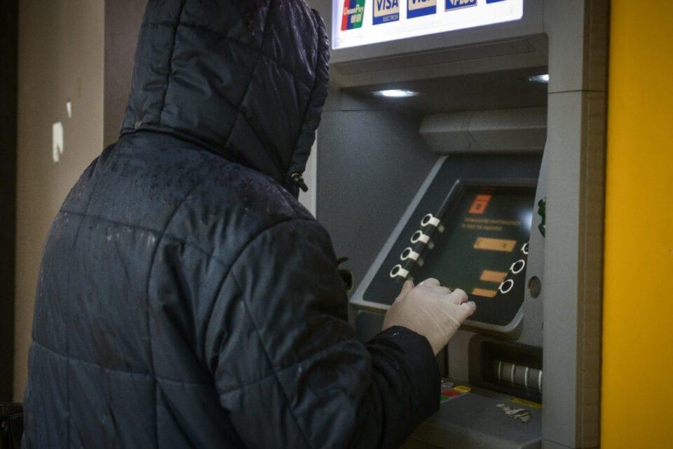 Επίδομα 534 και 800 ευρώ: Πότε μπαίνουν τα λεφτά, το χρονοδιάγραμμα του Υπουργείου Εργασίας