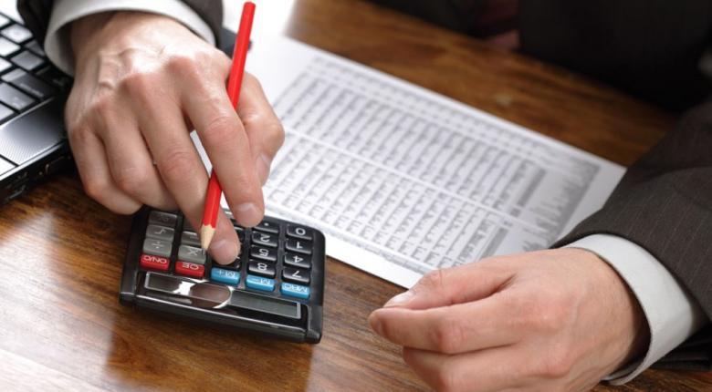Εφορία: Τι πρέπει να πληρωθεί μέχρι σήμερα - Οι αναστολές πληρωμής λόγω κορωνοϊού