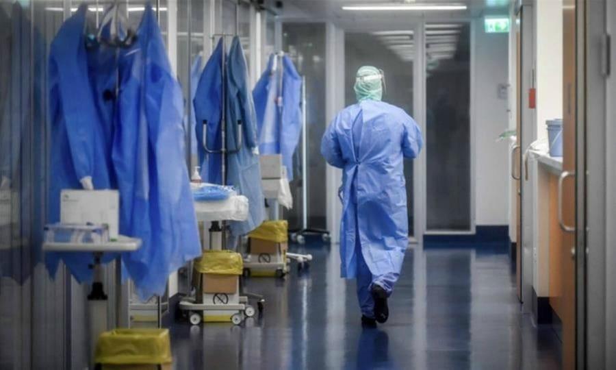 Στο «τραπέζι» η επίταξη γιατρών -Σε ποια περίπτωση θα εφαρμοστεί η απόφαση