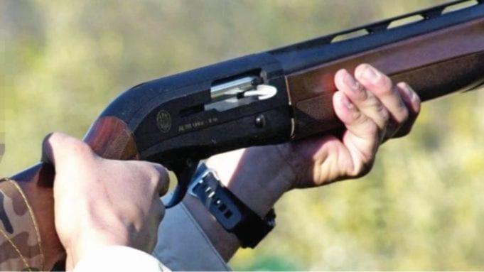 Πτολεμαΐδα: Αυστηρά πρόστιμα σε κυνηγούς λόγω περιορισμών μετακίνησης