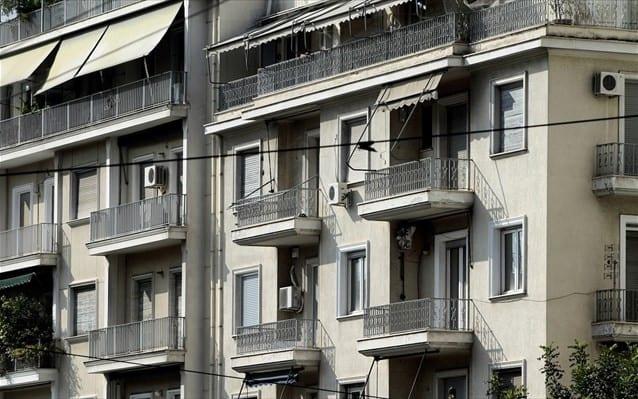 Σε 24 δόσεις ο «μικρός ΕΝΦΙΑ» για 2,7 εκατ. ιδιοκτήτες