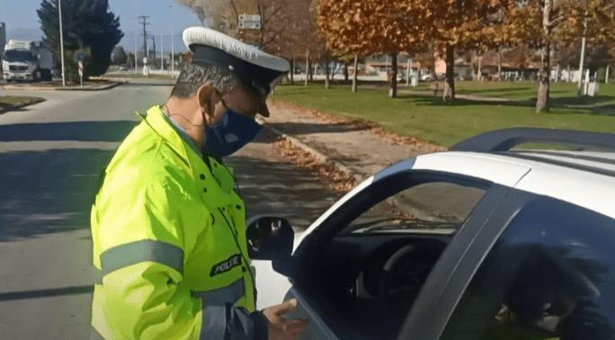 eordaialive.gr: Πτολεμαΐδα :Σαρωτικοί έλεγχοι της Αστυνομίας για το lockdown (βίντεο)