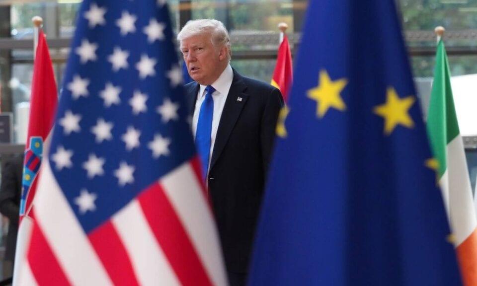 Εκλογές ΗΠΑ: Σενάριο ανατροπής – Πώς ο Τραμπ μπορεί να κερδίσει τις εκλογές