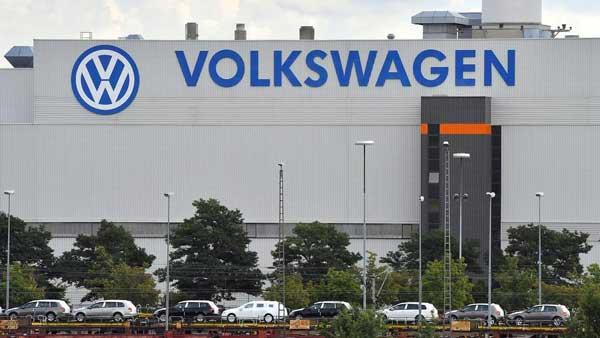 Μας δούλευαν: Στην Αστυπάλαια η επένδυση της Volkswagen όχι στην Πτολεμαΐδα