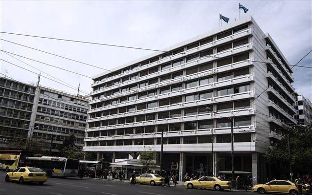 898 διατάξεις με φοροαπαλλαγές κοστίζουν πάνω από 9,59 δισ. ευρώ