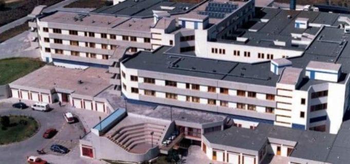 Μποδοσάκειο: «Σταδιακή επαναλειτουργία και προγραμματισμός Τακτικών Εξωτερικών Ιατρείων»