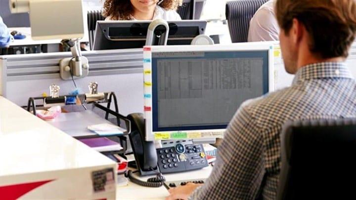 Θεοδωρικάκος: Έρχονται 20.000 νέες θέσεις εργασίας το 2021 - ΒΙΝΤΕΟ
