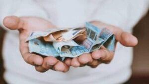 Συνταξιούχοι: Τον Φεβρουάριο η καταβολή αναδρομικών και αυξήσεων - Κερδισμένοι και χαμένοι