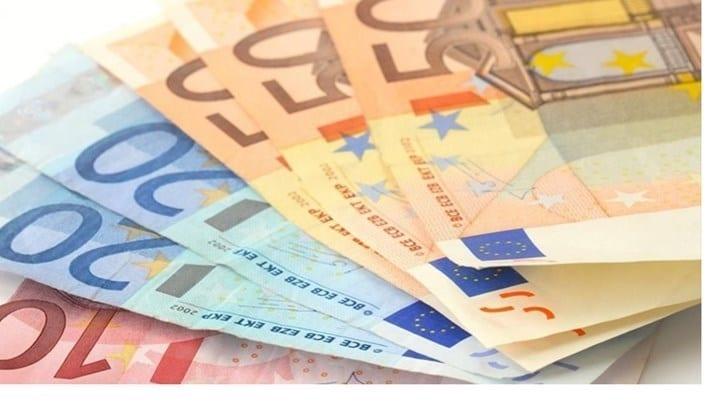 Επίδομα 534 ευρώ και πρόγραμμα Συν-Εργασία: Μέχρι πότε μπορείτε να υποβάλετε αίτηση