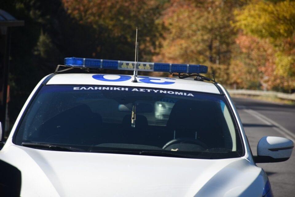 Φρίκη στη Θεσσαλονίκη: Εφηβοι σκότωσαν 86χρονο για 200 ευρώ, παππούς και γιαγιά κρατούσαν τσίλιες