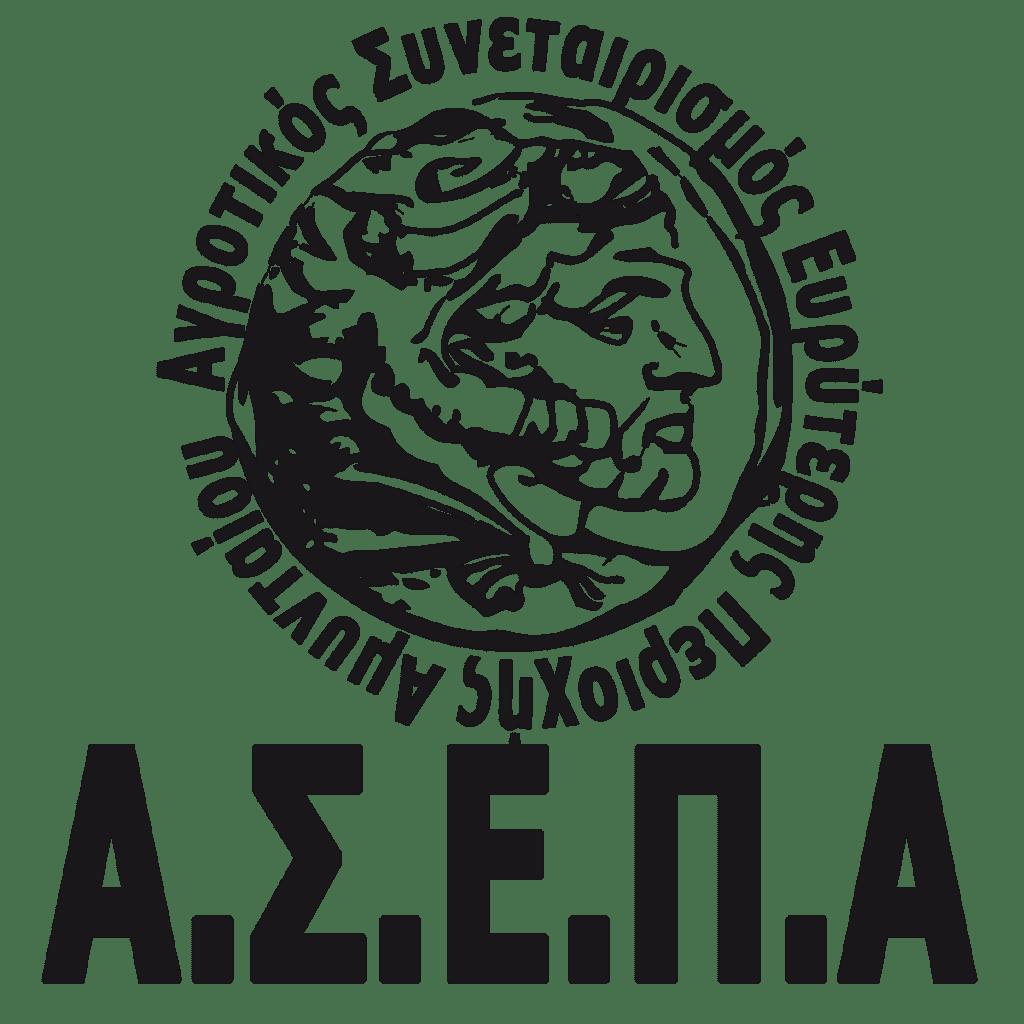 Αγροτικός Σύλλογος Αμυνταίου: ΤΗΛΕΔΙΑΣΚΕΨΗ ΤΗΣ ΓΡΑΜΜΑΤΕΙΑΣ ΤΗΣ ΠΑΝΕΛΛΑΔΙΚΗΣ ΕΠΙΤΡΟΠΗΣ ΜΠΛΟΚΩΝ