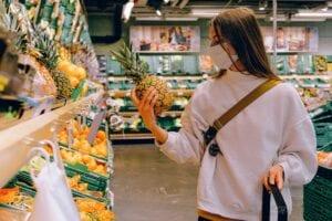 Σούπερ μάρκετ: Τι ώρα ανοίγουν και τι ώρα κλείνουν παραμονή Χριστουγέννων και Πρωτοχρονιάς