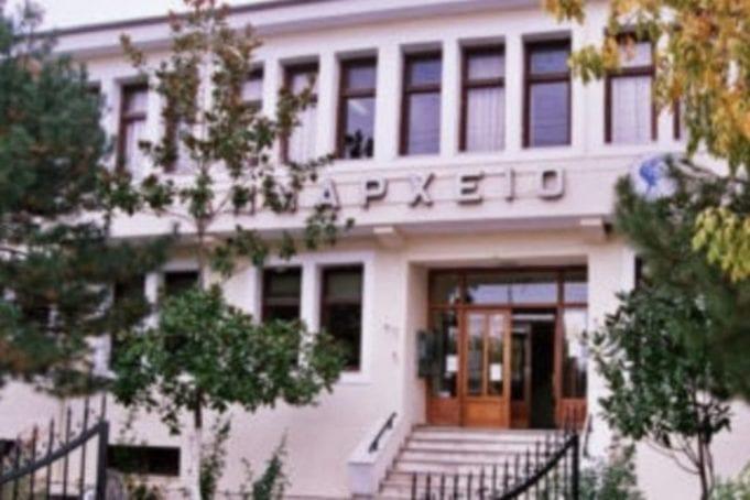 Ξεκίνησε η λειτουργία του Παραρτήματος ΕΟΔΥ στην Πτολεμαΐδα.
