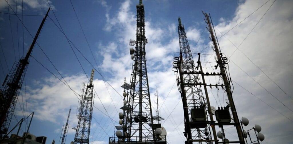 Καταγγελίες: «Το 5G έρχεται, η Wind… φεύγει -Μπάχαλο! H υπομονή έχει όρια!» (φωτο)