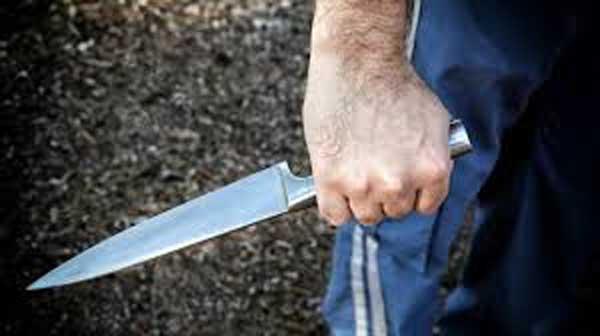 Αμύνταιο:19χρονος αποπειράθηκε να σκοτώσει τον πατέρα του