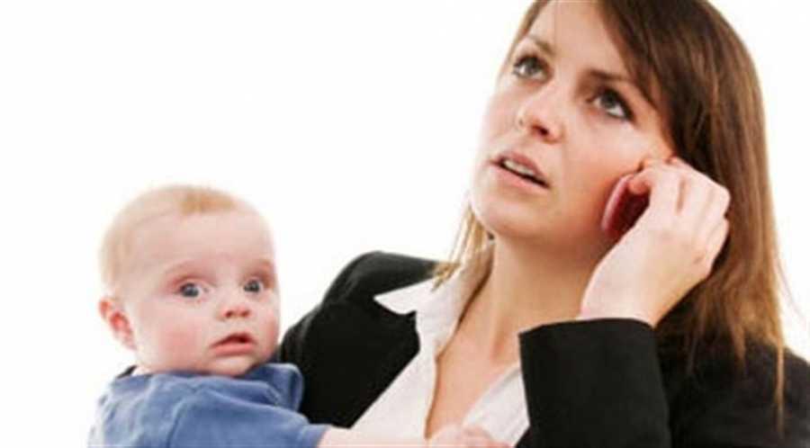 Κορωνοϊός: Οδηγίες για τη χορήγησή της παροχής προστασίας μητρότητας (εγκύκλιος)