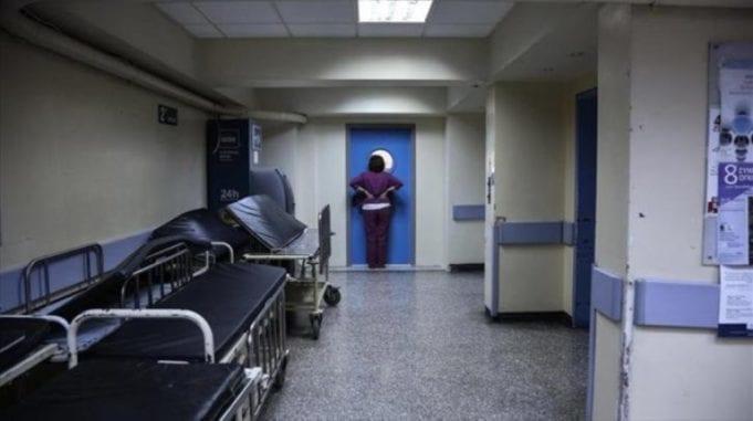 88 χιλ. ευρώ για εργασία επικουρικών γιατρών στα Νοσοκομεία Δυτ. Μακεδονίας