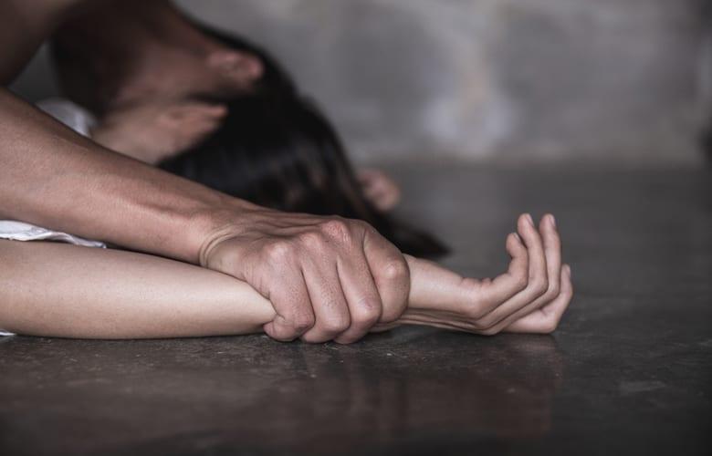 Ρέθυμνο: Πατέρας ασελγούσε στην ανήλικη κόρη του