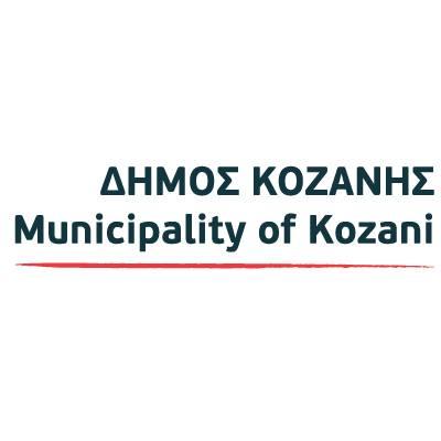 Εγκρίθηκε η πρόταση χρηματοδότησης του Δήμου Κοζάνης: Νέο λεωφορείο μεταφοράς ΑμεΑ αποκτά ο Σύλλογος Γονέων, Κηδεμόνων και φίλων ατόμων με αυτισμό Ν. Κοζάνης