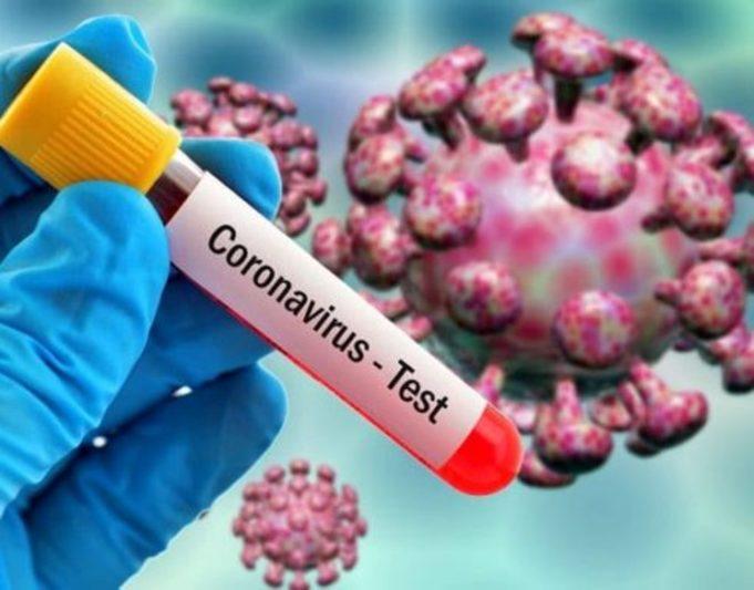 Κοζάνη: Τα … ορφανά κρούσματα του SARS-COV 2
