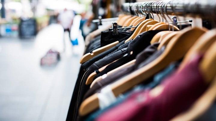 ΕΣΕΕ: Προ των πυλών το «click in shop» - Σε ποια καταστήματα θα εφαρμοστεί πρώτα