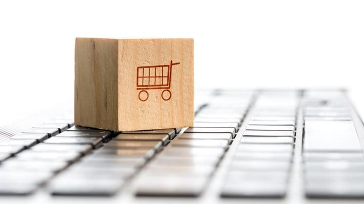 «Δώρο» τα έξοδα για e-shop από το κράτος: Πότε ανοίγει η πλατφόρμα για τις αιτήσεις - Οι προϋποθέσεις
